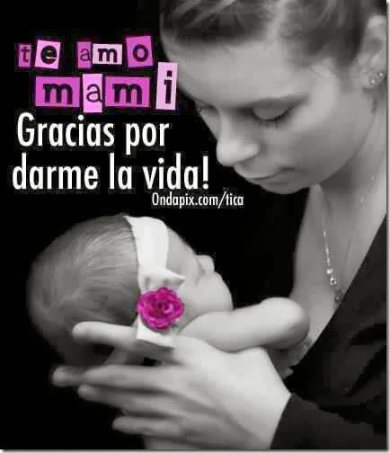 madres fallecidad (11)