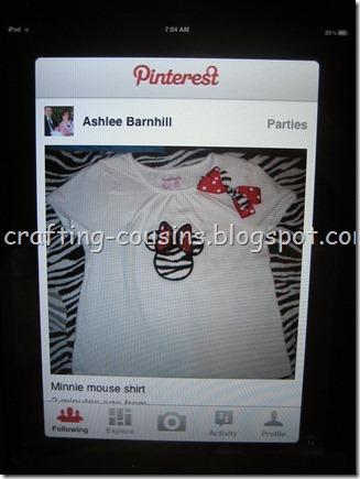iPad Pinterest (1)