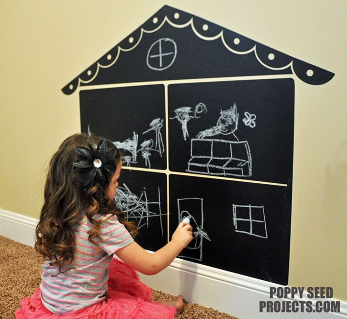 chalk-board-vinyl-decal-doll-house