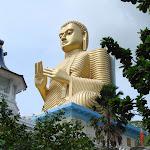 Shri-Lanka (9).jpg