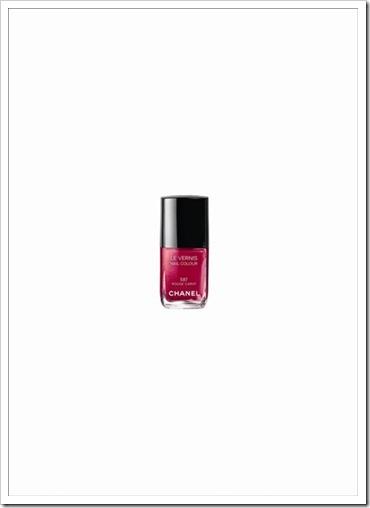 le-vernis-587-rouge-carat-large