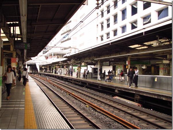 Japan May 2011 011