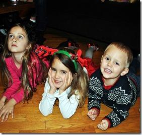 Christmas 2012 071