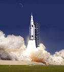 launching_high