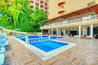 Фото 10 Sunmaritim Hotel
