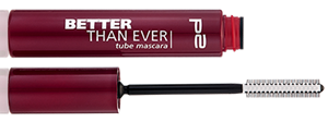 better than ever tube mascara