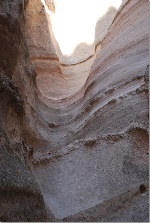 10-17-11 Kasha-Katuwe Tent Rocks NM (91)