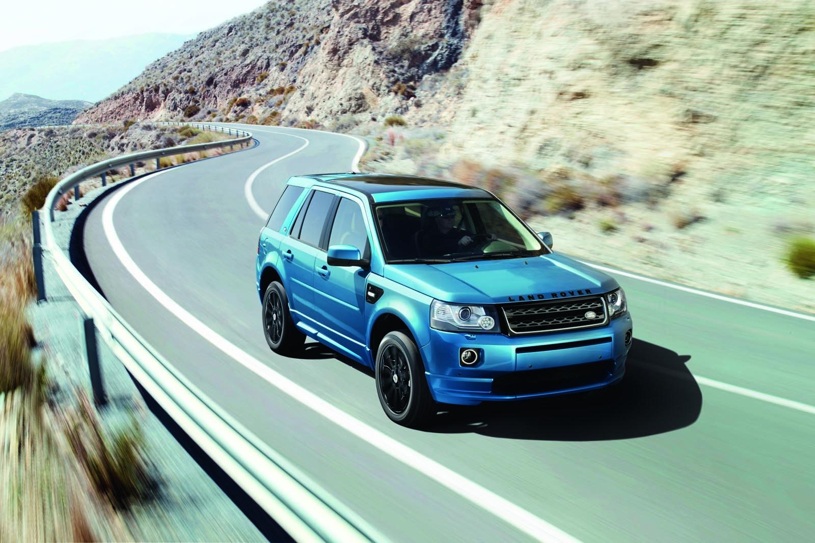 2010/12 - [Land Rover] Freelander Restylé - Page 2 LR-Freelander-2-2015MY-4%25255B3%25255D