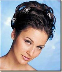 peinados para novias_3261