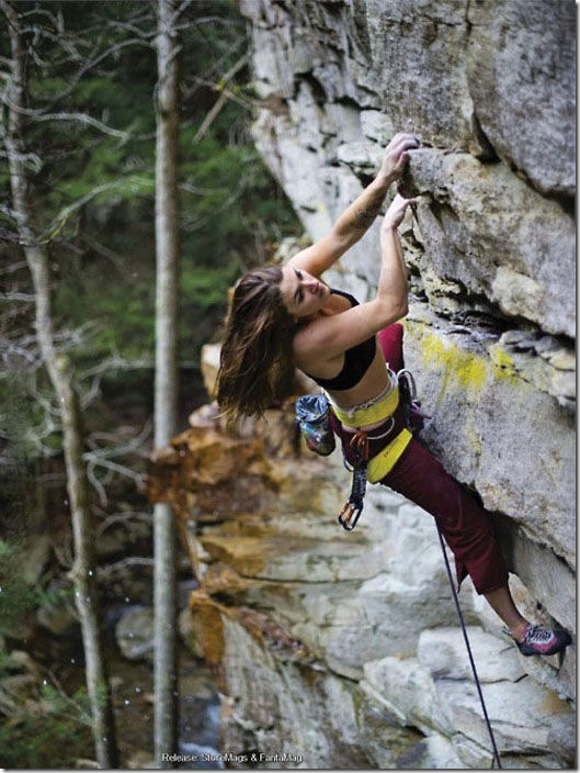 girls-rock-climbing-35