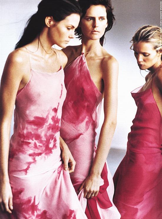 donna-karan-spring-2000-campaign-peter-lindbergh-1