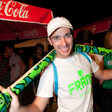 2013-07-20-carnaval-estiu-moscou-588