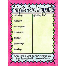 NotePad-Whats4Dinner-LG.jpg