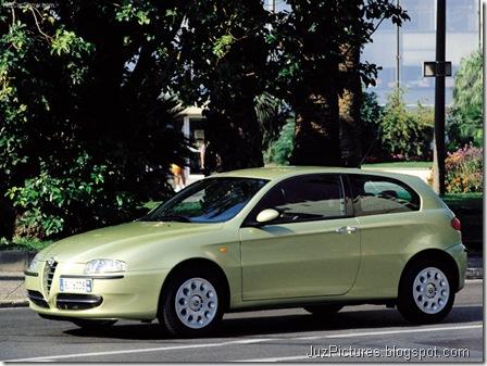 Alfa Romeo 1476