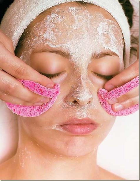 como tratar el acne1