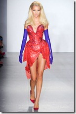 The Blonds12