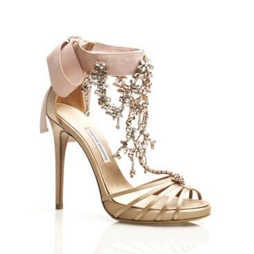 Tabitha-Simmons-Shoes-Fall-2011