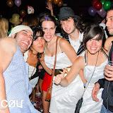 2012-07-21-carnaval-estiu-moscou-296