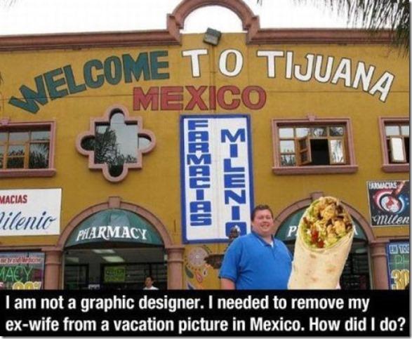 funny-photoshop-fails-45