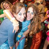2013-07-20-carnaval-estiu-moscou-673