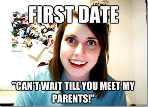 creepy-girlfriend-meme-96744e