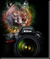 Nikon_D800_165x250_rajala aihio kuva