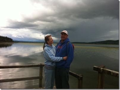 Alaska_Aug2011 154