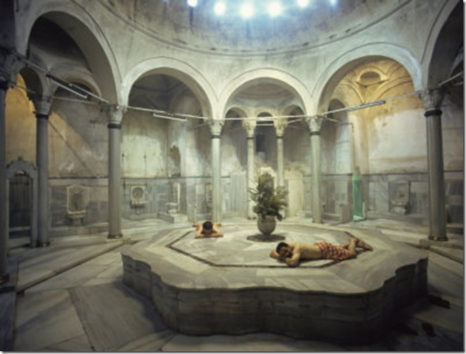 adam-woolfitt-turkish-bath-cagaloglu-hamami-istanbul-turkey-europe