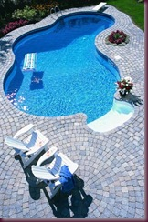 swimming-pool-deck