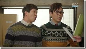 Miss.Korea.E07.mp4_000813619_thumb