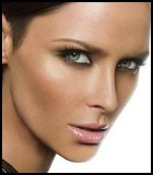 maquillaje-novias-morenas-L-4