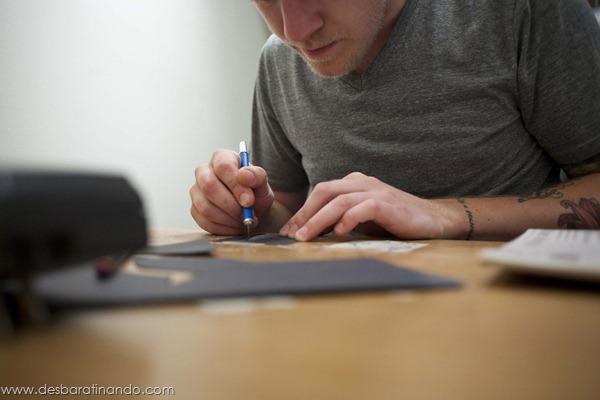 David-Reeves-Papercuts-desbaratinando-3D-papel (38)