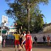 12 - Турнир по стритболу Аура Yaroslavl CUP Ярославль 29 июня 2014 .jpg