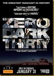 142 zero-dark-thirty-poster