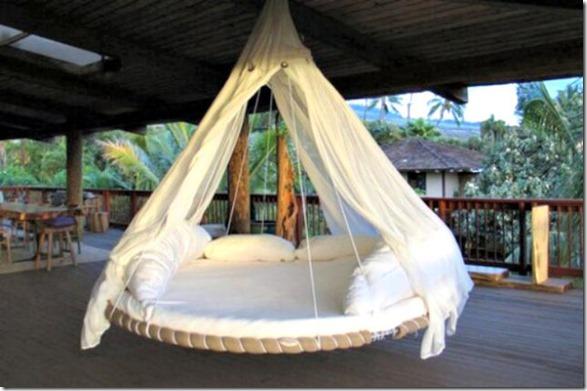 cool-hammocks-relax-1