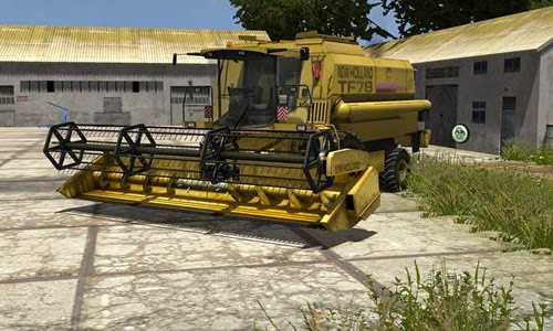 mr-new-holland-tf-78-farming-simulator-2013
