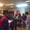 2013年1月26-27日青年團在新竹 (3).jpg