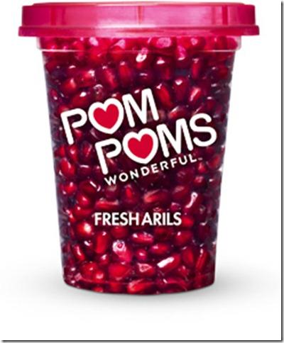 pom-poms-fresh-arils_large