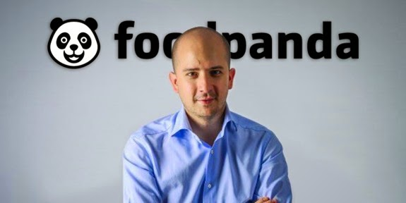 Foodpanda acquires competitors in 7 Asian markets including City Delivery in Philippines
