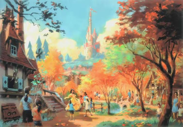 fantasyland-rendering4.jpg