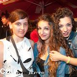 2013-07-20-carnaval-estiu-moscou-526