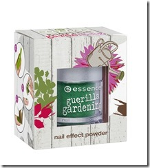 ess_GuerillaGardening_NailEffectPowderPackaging01