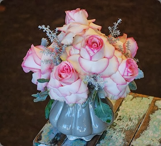 esperance rose 479748_537137609630719_1129538107_n cebolla fine flowers