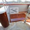 ADMIRAAL Jacht-& Scheepsbetimmeringen_MCS Archimedes_stuurhut_031397799419131.jpg