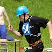 20080621 OKRES Vitkov 090.jpg