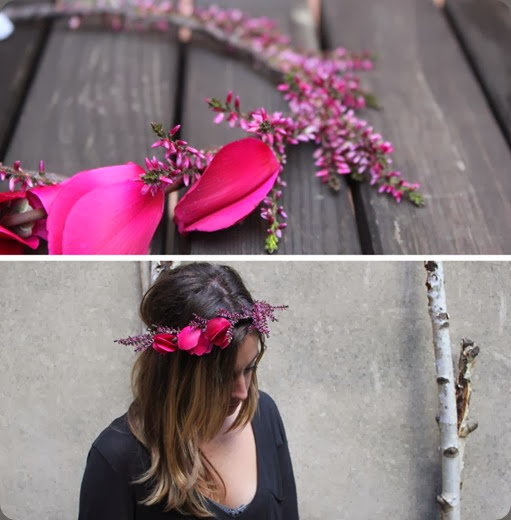 flower crown diy-k2