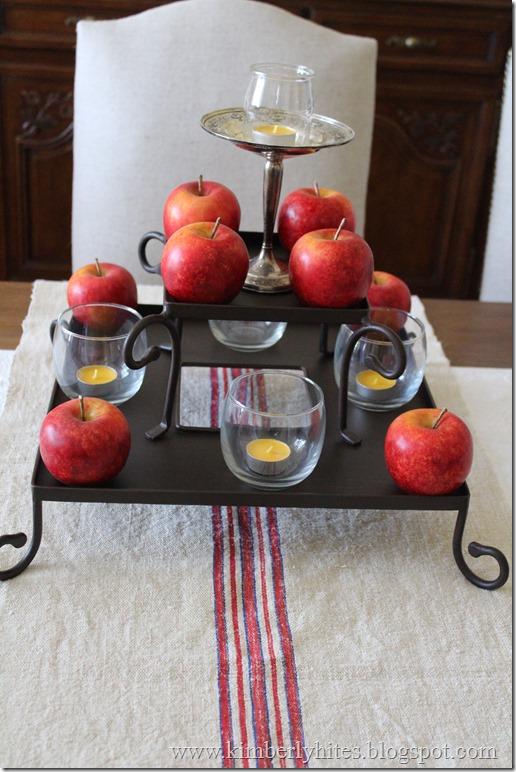 table_centerpiece (5)