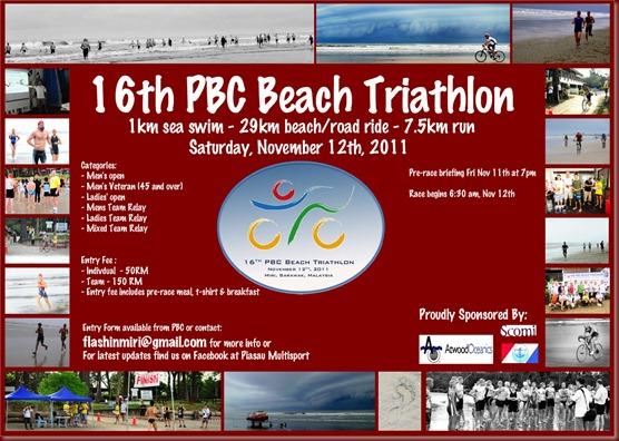 PBC 2011 poster design final emil version