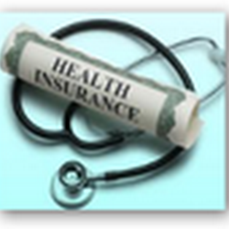 Two Health Insurance Executives in Florida Arrested & Face 13 Felony Charges for Concealing Insolvency of the Firm