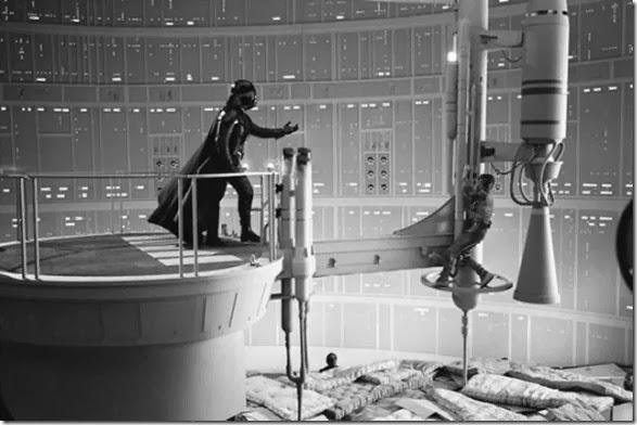 star-wars-behind-scenes-5